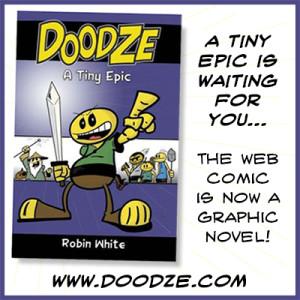 book1-cover-ad