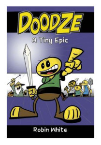 book1-cover